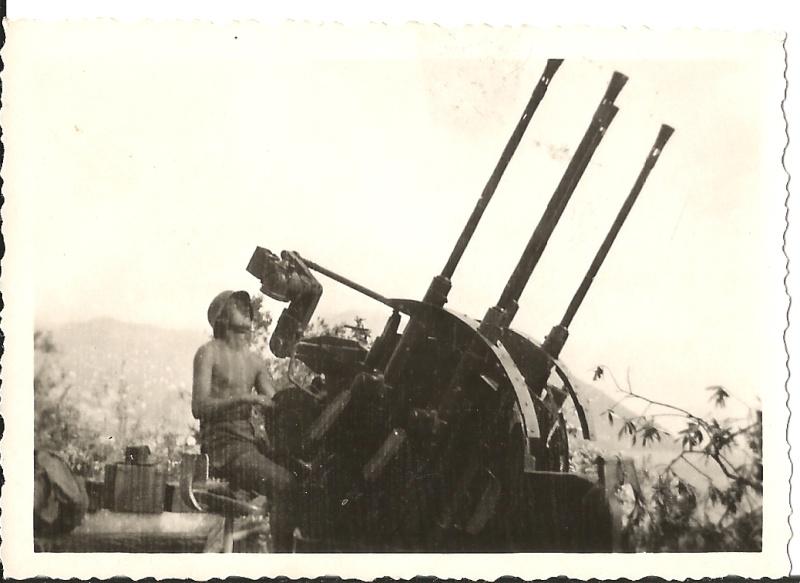 Marine-Flak à Marseille en juillet 1944 44-210