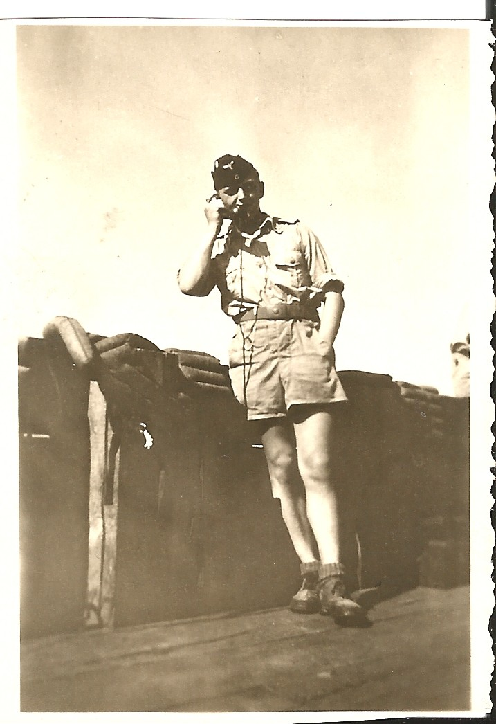 Marine-Flak à Marseille en juillet 1944 44-310