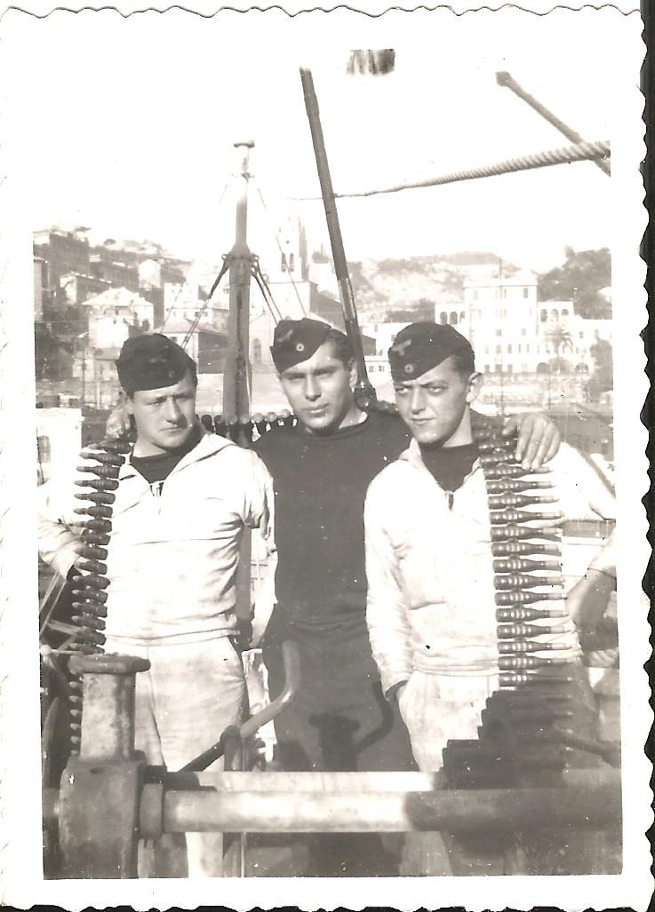 Marine-Flak à Marseille en juillet 1944 44-510