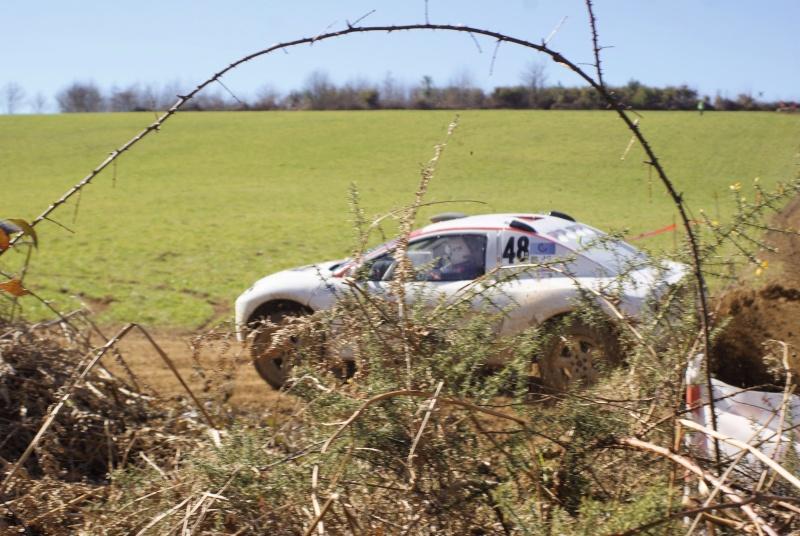 rallye Arzacq Dsc03012