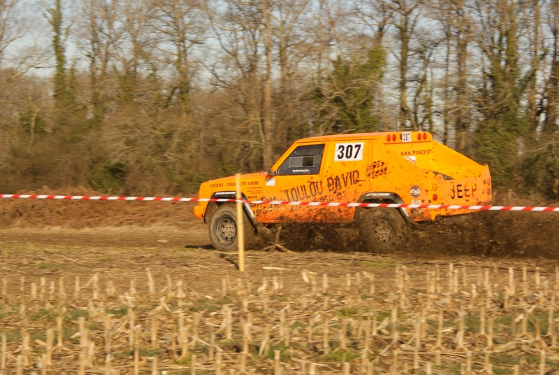 Photo & vidéo Cherokee 307 orange Dsc03314