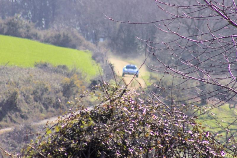 rallye Arzacq Img_8112