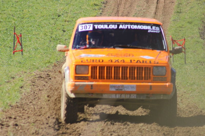 Photo & vidéo Cherokee 307 orange Img_8215
