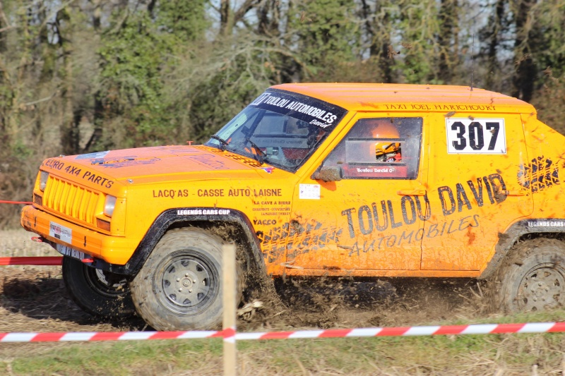 Photo & vidéo Cherokee 307 orange Img_8713
