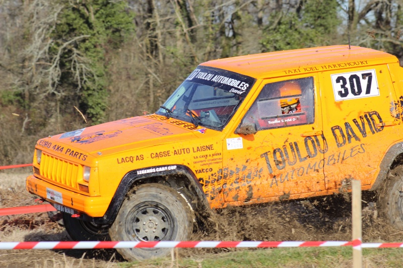 Photo & vidéo Cherokee 307 orange Img_8716