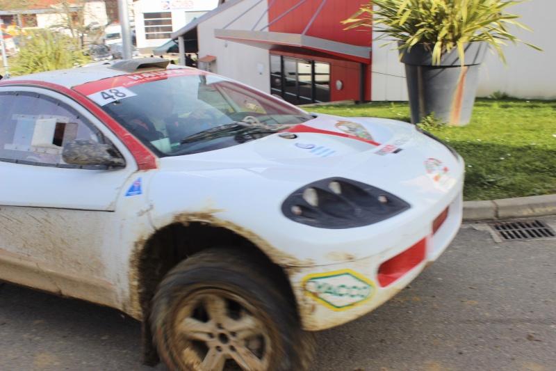 rallye Arzacq Img_9511