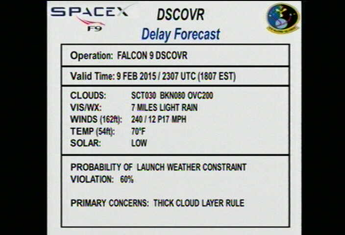 Lancement Falcon-9 / DSCOVR - 11.02.2015 - Page 7 B9w78n10
