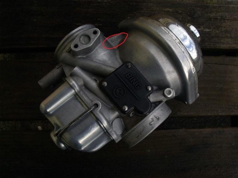 [R80RT] quel reférence de carburateur sur ma machine ? Dscf6010