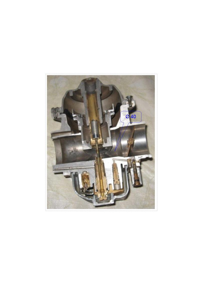 [R80RT] quel reférence de carburateur sur ma machine ? Ia-car11