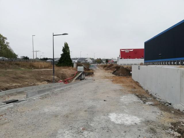 Projet CO'Met Img_2012