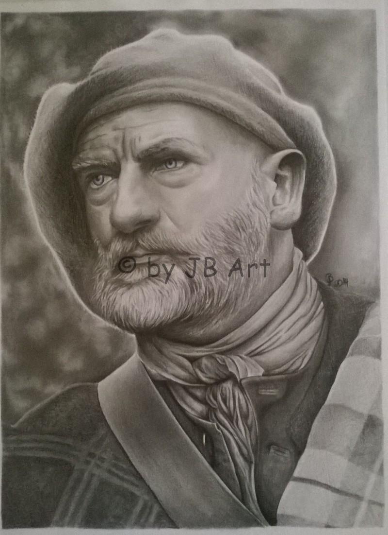 My Drawings Dougal10