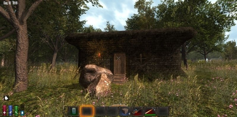 ALPHA 11 IS ALMOST HERE! Sod110