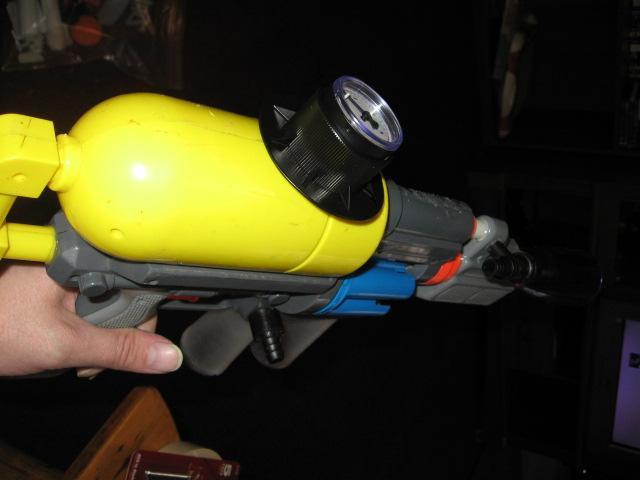Steampunk Guns Img_0918