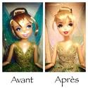 Disney Fairies Designer Collection (depuis 2014) - Page 38 Image15