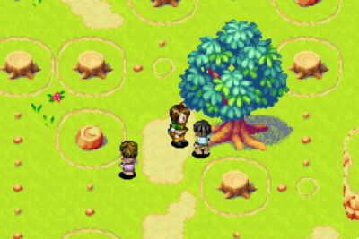 [Jeu] Screenshot de jeux vidéos  - Page 2 O10