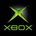 xbox one blu ray