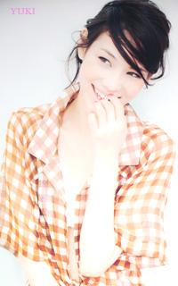 Mizuhara Kiko 1013