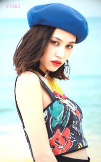Mizuhara Kiko 1111