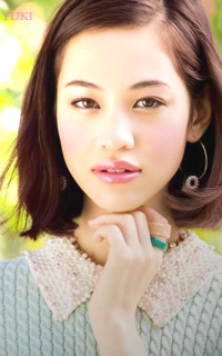 Mizuhara Kiko 1311