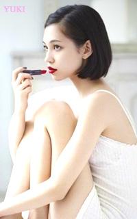 Mizuhara Kiko 414