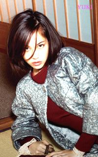 Mizuhara Kiko 614