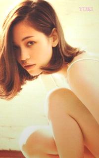 Mizuhara Kiko 813