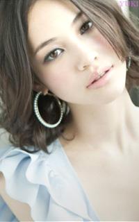 Mizuhara Kiko 913