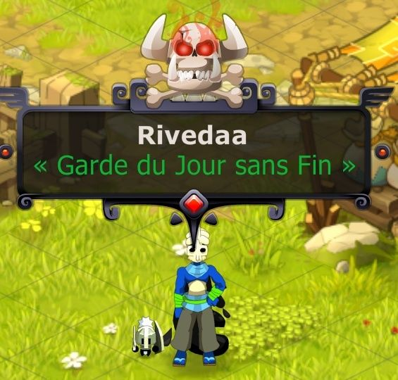 Candidature Riveda Panda10