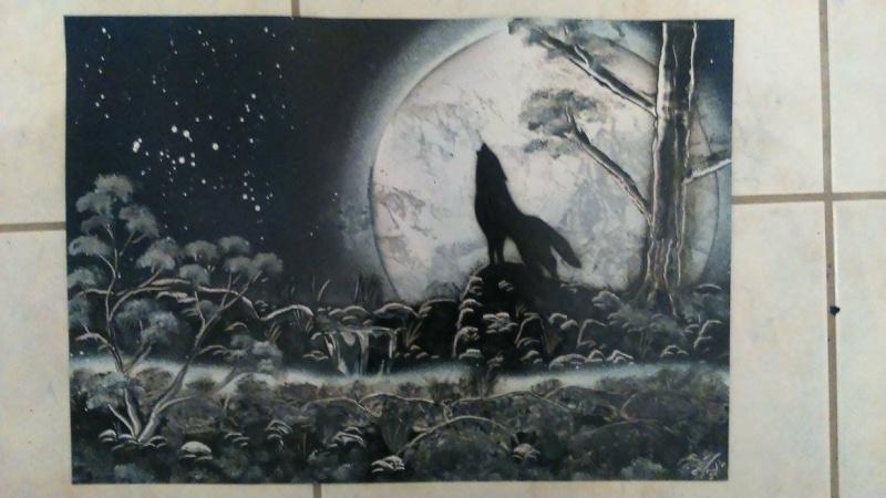 mes premiers tableaux  10523210