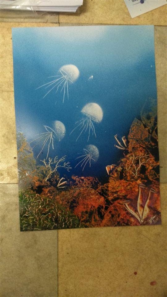 mes premiers tableaux  10978510