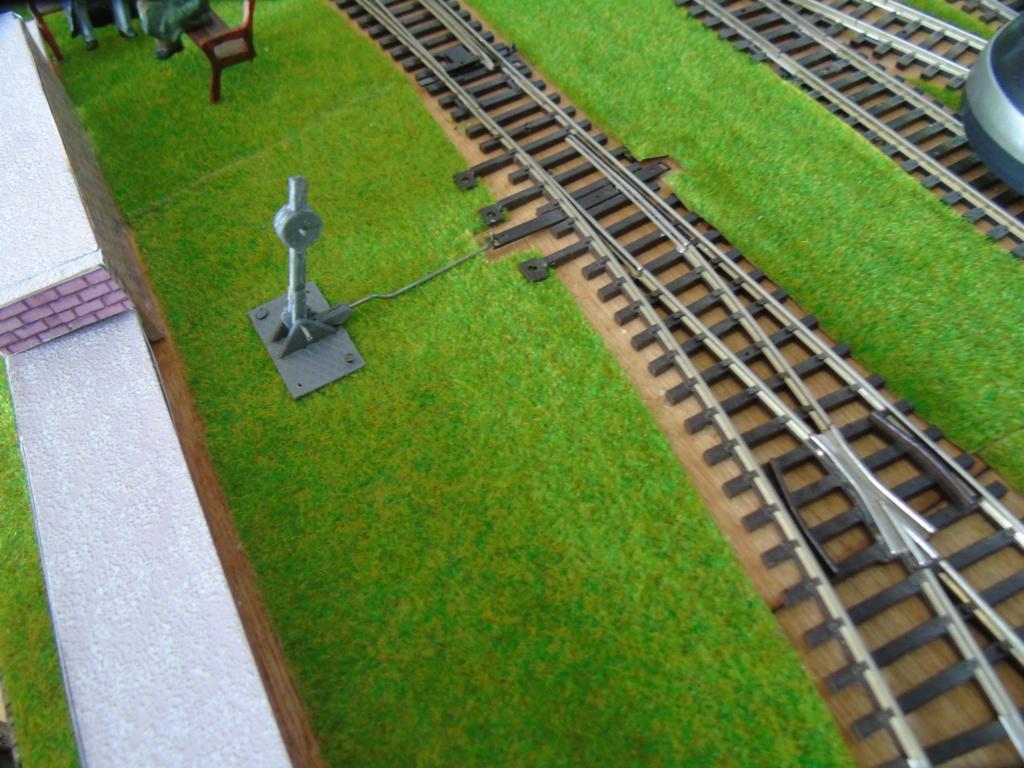 Feldbahn Kiesbahn usw. gebaut von Klausgrimma - Seite 3 Dsc01909