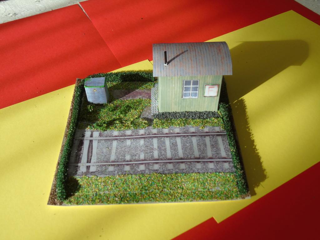 Feldbahn Kiesbahn usw. gebaut von Klausgrimma - Seite 3 Dsc02270