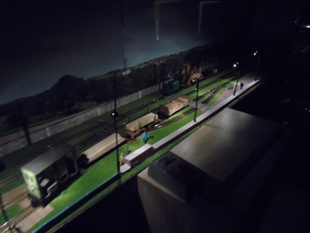 Feldbahn Kiesbahn usw. gebaut von Klausgrimma - Seite 3 Dsc02882