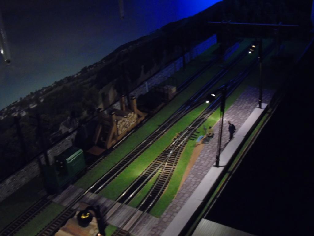 Feldbahn Kiesbahn usw. gebaut von Klausgrimma - Seite 3 Dsc02883