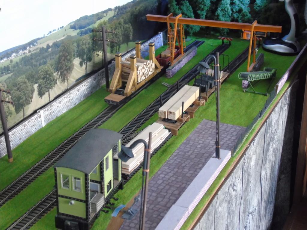 Feldbahn Kiesbahn usw. gebaut von Klausgrimma - Seite 3 Dsc02887