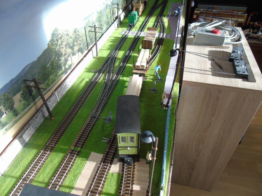 Feldbahn Kiesbahn usw. gebaut von Klausgrimma - Seite 3 Dsc02889