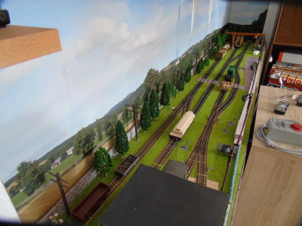 Feldbahn Kiesbahn usw. gebaut von Klausgrimma - Seite 3 Dsc02917