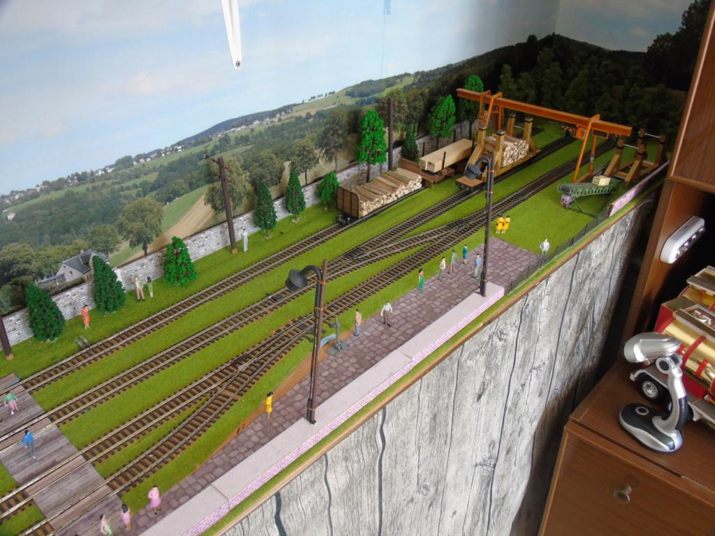Feldbahn Kiesbahn usw. gebaut von Klausgrimma - Seite 3 Dsc02919