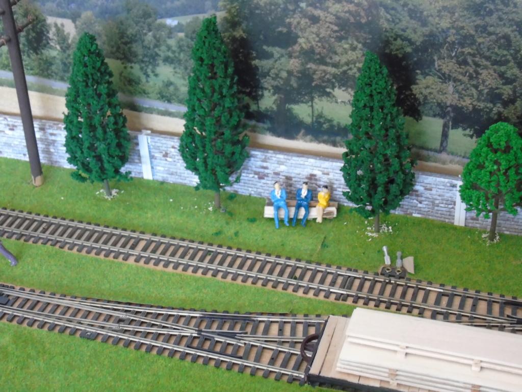 Feldbahn Kiesbahn usw. gebaut von Klausgrimma - Seite 3 Dsc02921