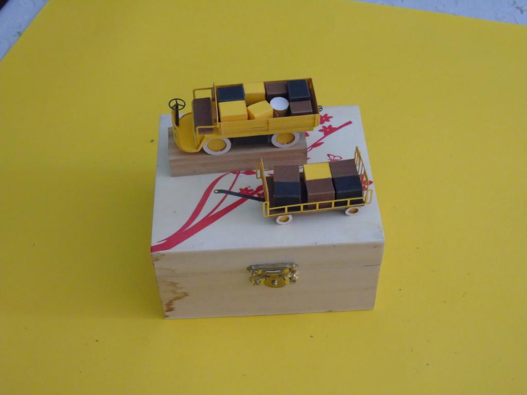 AKUMULATOROWY - Lasergut gebaut von Klausgrimma Dsc02979