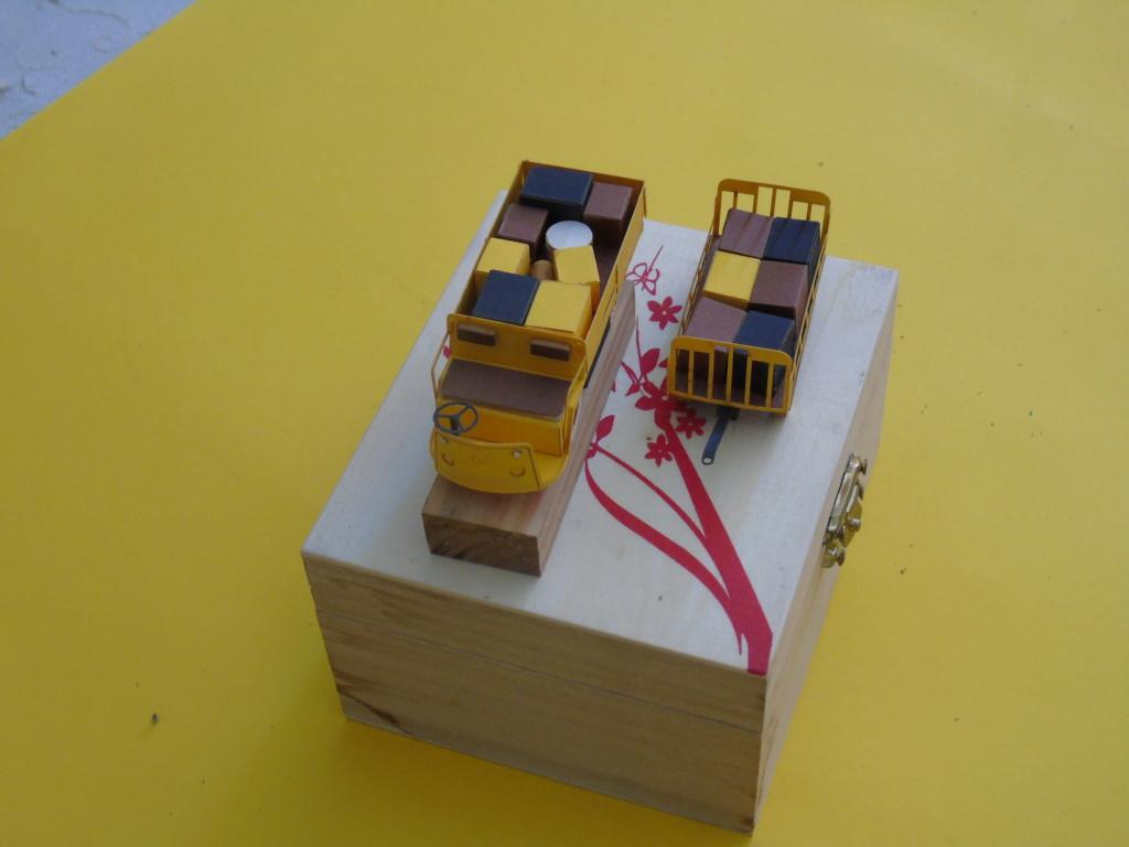 AKUMULATOROWY - Lasergut gebaut von Klausgrimma Dsc02980
