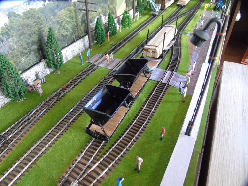 Feldbahn Kiesbahn usw. gebaut von Klausgrimma - Seite 3 Dsc03001