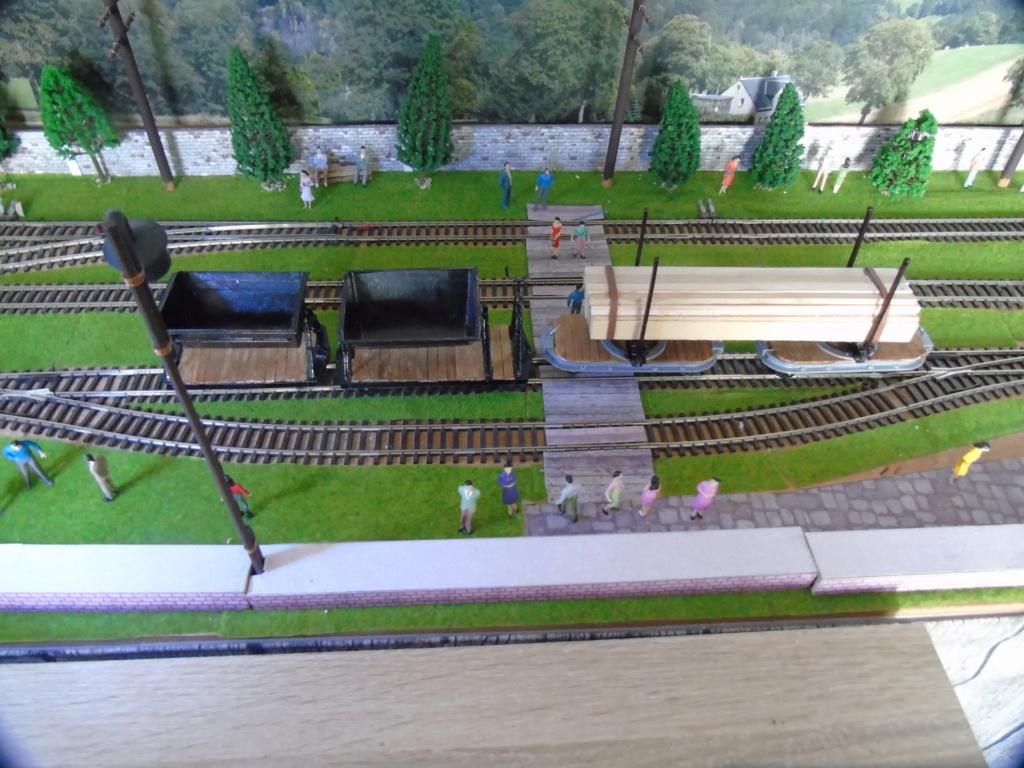 Feldbahn Kiesbahn usw. gebaut von Klausgrimma - Seite 3 Dsc03002