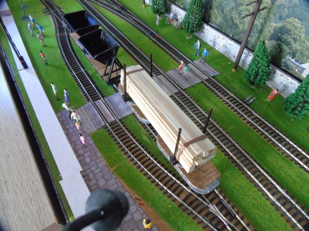 Feldbahn Kiesbahn usw. gebaut von Klausgrimma - Seite 3 Dsc03003