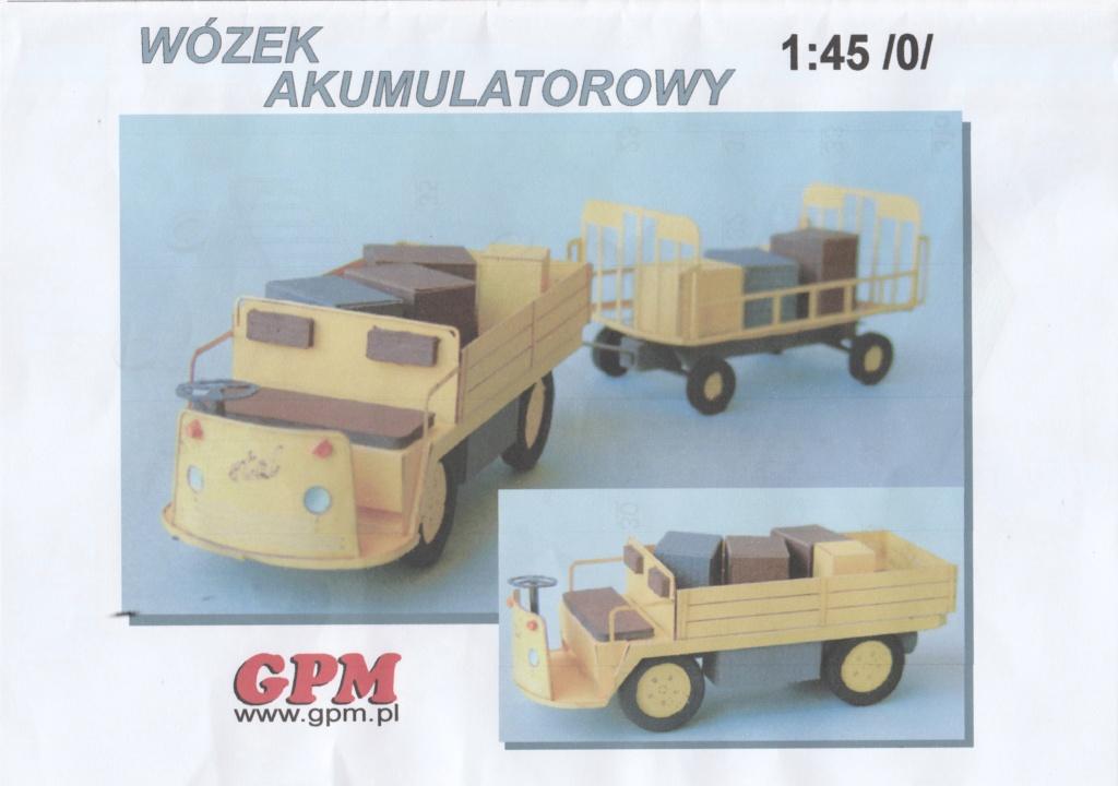 AKUMULATOROWY - Lasergut gebaut von Klausgrimma Img_2029