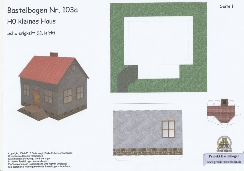Bastelbogen Nr. 103a Img_2175