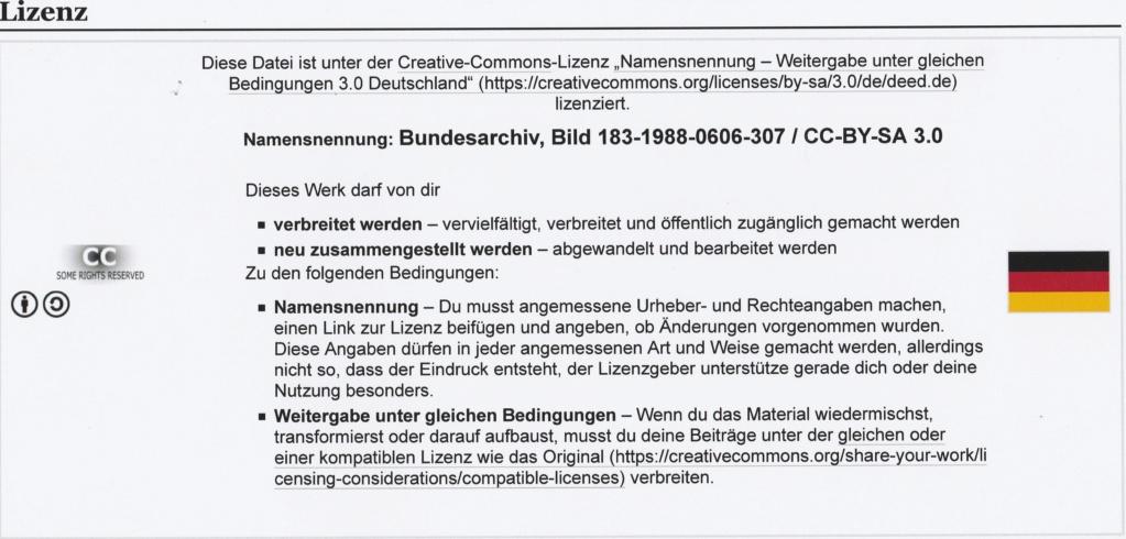 Dampflok PM 3, 1:25, geb. von Henning - Seite 6 Img_2189