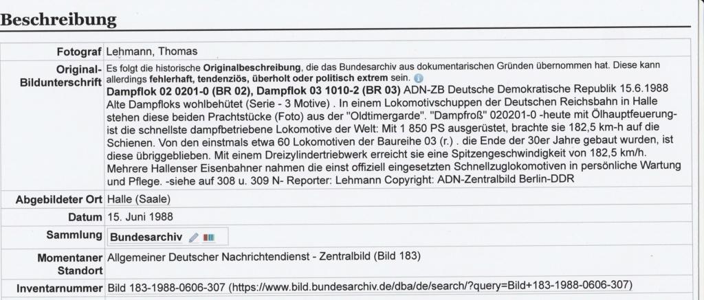 Dampflok PM 3, 1:25, geb. von Henning - Seite 6 Img_2190