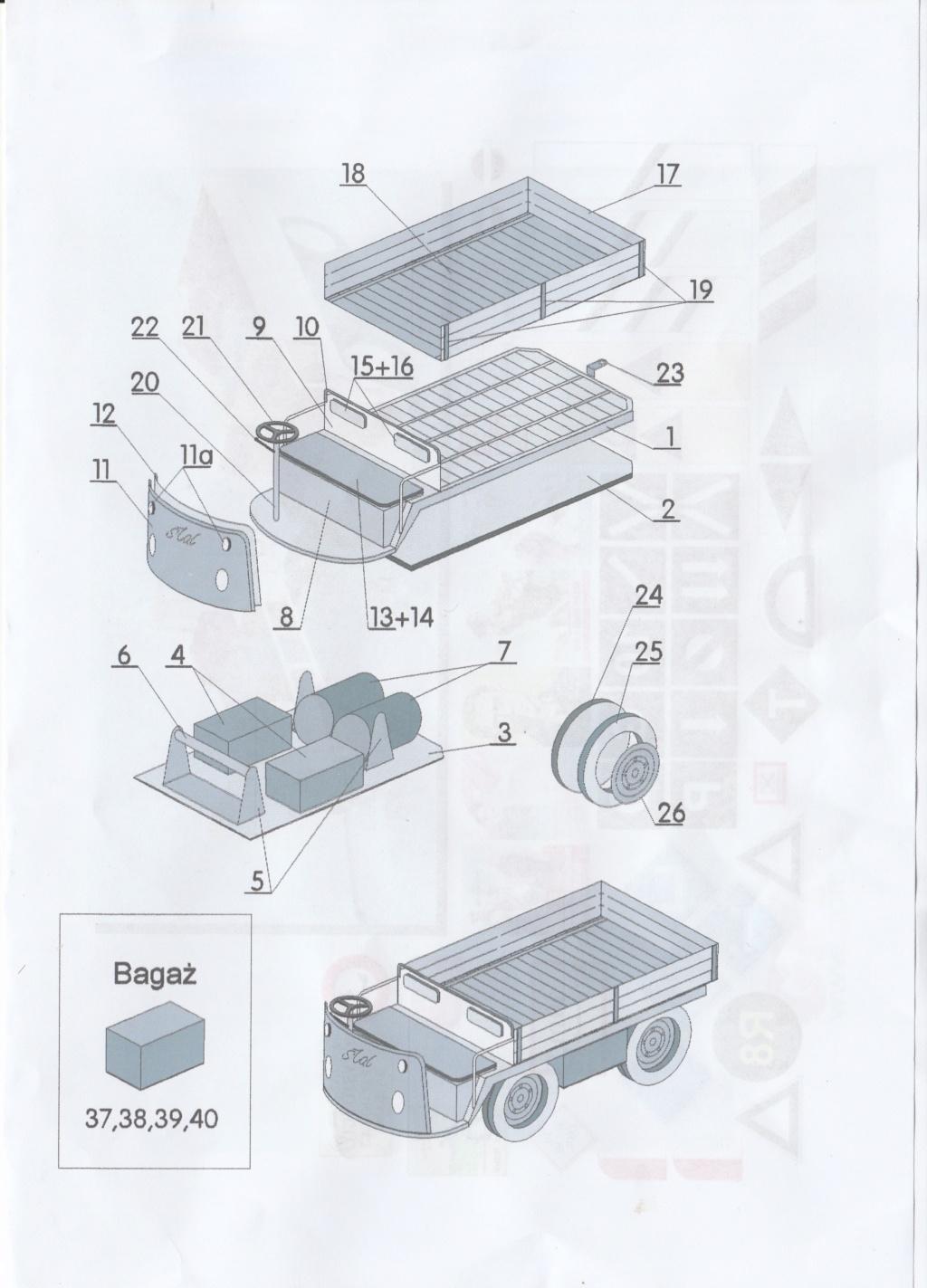 AKUMULATOROWY - Lasergut gebaut von Klausgrimma Img_2211