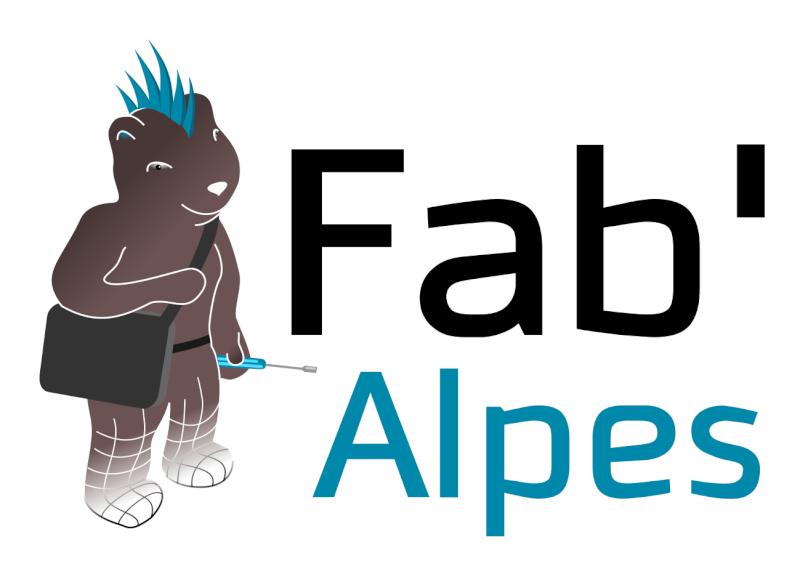 Logo et charte graphique (final) Logo-f11